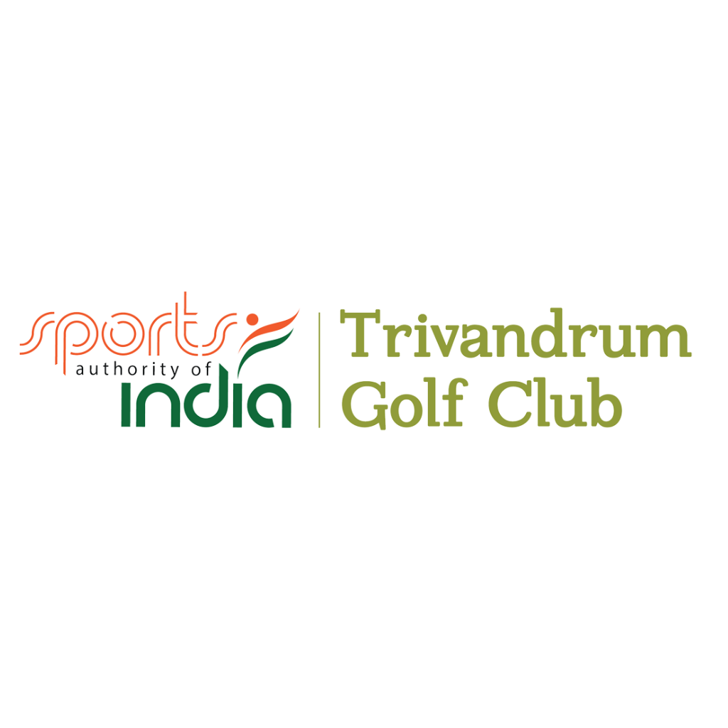 SAI Trivandrum Golf Club